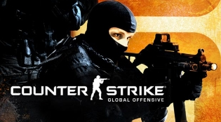 image de Counter-Strike: Global Offensive