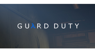image de Guard Duty