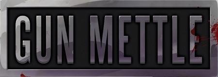 Mettle update