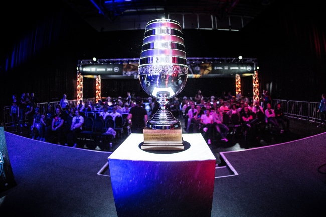 esl one coupe