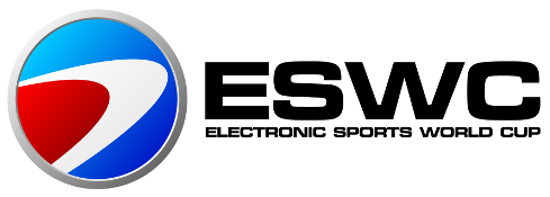 Logo ESWC