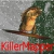 Avatar de KillerMapper
