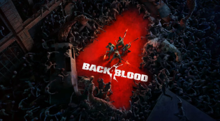 image de Back 4 Blood
