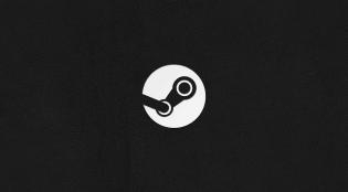 image de Steam PC
