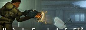 SOIREE HL2 : Deathmatch