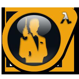 Goldeneye-source-logo.png