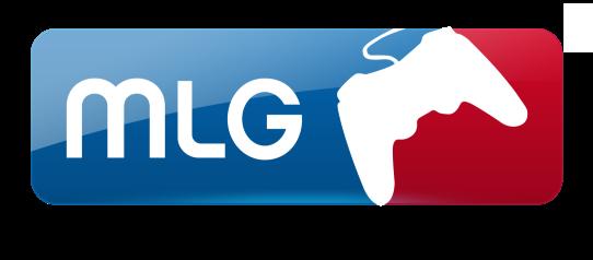 major league gaming mlg