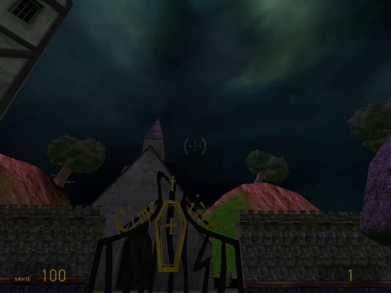 goblininvasion