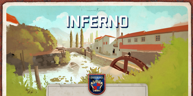 inferno%20csgo.png
