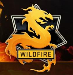 csgo wildfire