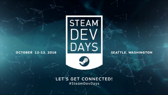 steam%20dev%20days.png